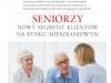 [reas] - seniorzy - nowy segment klientów na rynku mieszkaniowym