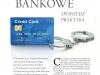 [rostocki] - przywileje bankowe