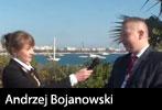 Andrzej-Bojanowski