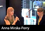 Anna-Mirska-Perry