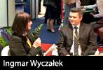 Ingmar-Wyczalek