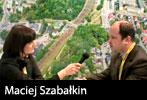 Maciej-Szabalkin