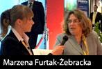 Marzena-Furtak-Zebracka