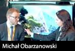 Michal-Obarzanowski