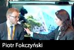 Piotr-Fokczynski