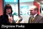 Zbigniew-Piwka