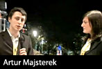 Artur-Majsterek