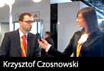 Krzysztof-Czosnowski