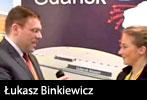 Lukasz-Binkiewicz