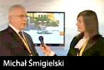 Michal-Smigielski