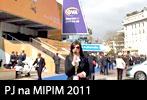 PJ-na-Mipim-2011