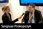 Sergiusz-Prokopczyk