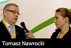 Tomasz-Nawrocki