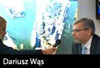 Dariusz-Was