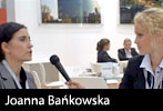 Joanna-Bankowska