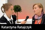 Katarzyna-Ratajczyk