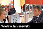 Wieslaw-Janiszewski