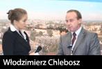 Wlodzimierz-Chlebosz