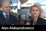 Alan-Aleksandrowicz