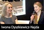 Iwona-Dyszkiewicz-Najda