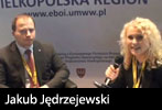 Jakub-Jedrzejewski