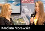 Karolina-Morawska