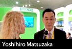 Yoshihiro-Matsuzaka