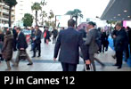 pj-in-cannes-12