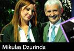 +mikulas