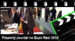 wywiady-realexpo-2013