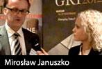 rynek-nieruchomosci-w-polsce