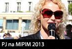 mipim13