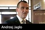 ++Andrzej-Jaglo