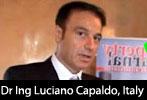 ++Luciano-Capaldo