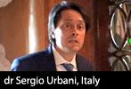 ++Sergio-Urbani