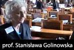 ++Stanislawa-Golinowska