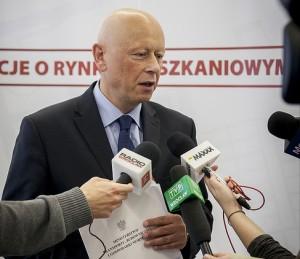 Piotr Styczeń kadr pzfd2013