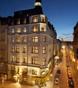 palace hotel praga_CiW