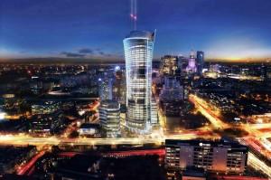 Ghelamco_Warsaw Spire_I