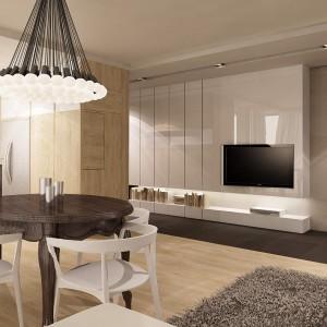 Salon Apartamenty Sowinieckadr
