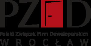 logo PZFD Wrocław_ok