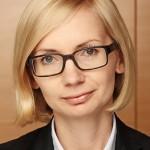 Anna Wysocka JLL kadr