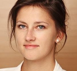 Ewelina_Karpinska
