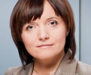 Joanna_Gajewska_Sokołowska