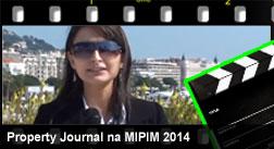 pj-na-mipim-2014