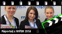 reportaz-z-mipim-2014