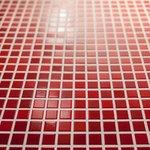 123-jasba-mosaik-lavita-kirschrot-df10-weiss-v2