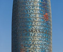 242px-Torre_Agbar_-_Barcelona,_Spain_-_Jan_2007