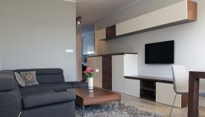 asimmia-mieszkanie-50m2-01