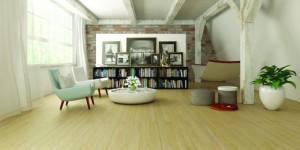 bambus-prasowany-szczotkowany-olejowany-natur-drzwi-i-podlogi-vox-1